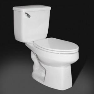 Toilet ontstoppen in Utrecht