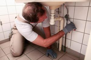 sanitair aanleggen utrecht
