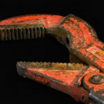 Pipe wrench in Utrecht