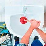 8 tips om een verstopping te voorkomen