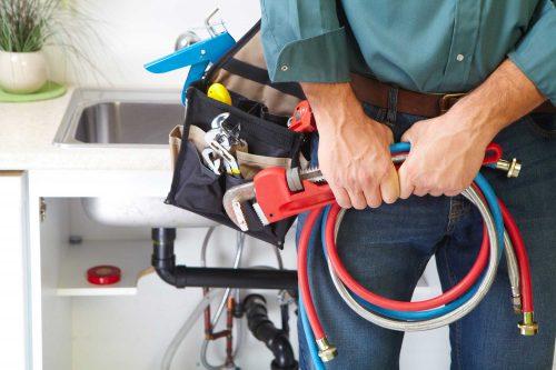 Voorkeur De ins en outs van het loodgietersberoep - Loodgieter Utrecht FN42